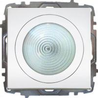 LED Licht mit Schalter