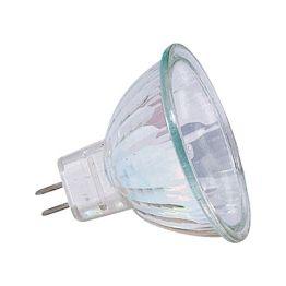 230V - 35 Watt <br>MR16 - GU5.3
